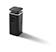 Příslušenství Roomba 900 ico