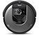 Robotické vysavače ico