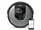 Roomba i7 (grey)