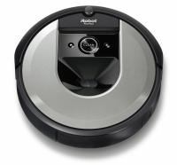 Roomba i7+ (7556)