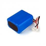 Baterie pro Braavu 380/390