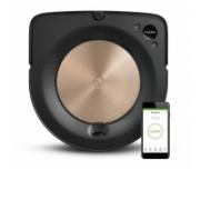Roomba s9 <small>(black)</small>