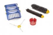 Replenishment Kit série 600