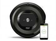 Roomba e5 <small>(black 5158)</small>