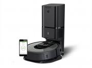 Roomba i7+<br> (7556)