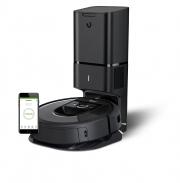 Roomba i7+ <small>(black 7558)</small>
