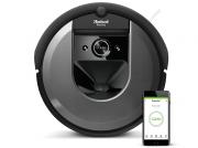 TWIN Roomba i7 <small>(black)</small>