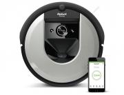 Roomba i7 <small>(silver)</small>